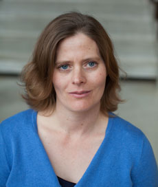 carrie shipers - writer, editor, poet, critic and translator