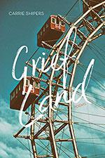 Grief Land -- additional information