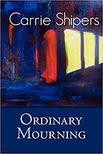 Ordinary Mourning -- additional information